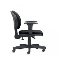 CAD-323_03_modificado-WEB-600x600
