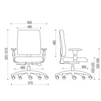 Séphia-cadeira-02-600x600