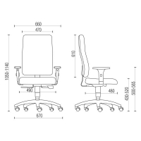 Séphia-cadeira_Prancheta-1-600x600